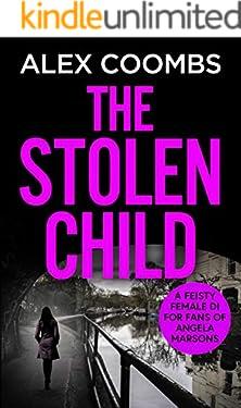The Stolen Child (DCI Hanlon Book 1)