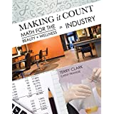 Making It Count: Math for the Beauty and Wellness Industry