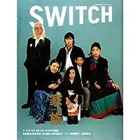 Switch (Vol.22No.10(2004October))
