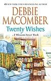 Twenty Wishes (Blossom Street)