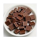 クーベルチュールフレーク(ミルク) / 1kg TOMIZ(富澤商店) チョコレート ミルク
