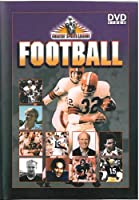 Football Legends [DVD] [Import]