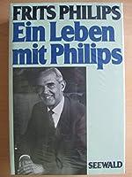 Ein Leben mit Philips