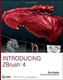 Introducing ZBrush 4 -
