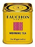 FAUCHON 紅茶モーニング(缶入り) 125g