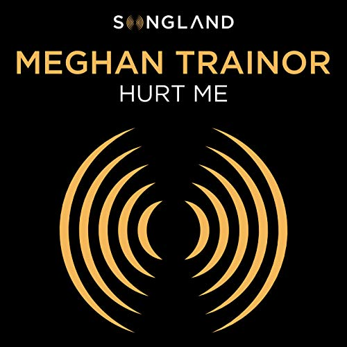"""Hurt Me (From """"Songland"""")"""