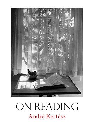 On Readingの詳細を見る