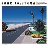 砂の女(LIVE) / ジャンク フジヤマ