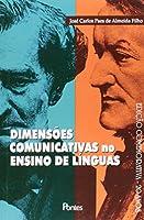 Dimensões Comunicativas no Ensino de Línguas