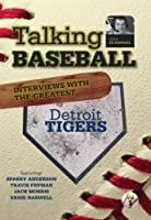 Talking Baseball With Ed Randall: Detroit Tigers 1 [DVD] [Import]