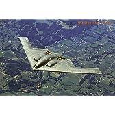 ポスター B-2 スピリット B2 Bomber Spirit