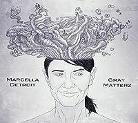 Gray Matterz