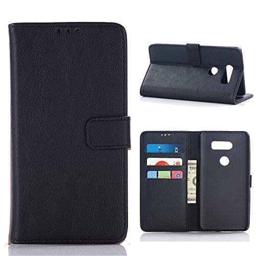 docomo LG V30+ L-01Kケースカバー 手帳型 LG V30ケース カバー