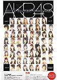「AKB48 2010  WEEKLY CALENDAR」 ([カレンダー])