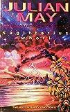The Rampart Worlds Book 3: Sagittarius Whorl (Rampart Worlds S.)