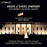Jeff Beal: House of Cards Symphony