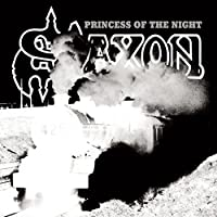 Princess of the Night [7 inch Analog]