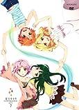 夏色キセキ 7(通常版)[DVD]