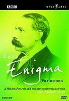 Elgar's Enigma Variations [DVD] [Import]