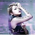 【Amazon.co.jp限定】Violet Cry(通常盤)(オリジナル・ステッカー Amazon.co.jp Ver.付)
