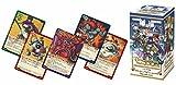 ドラゴンクエスト トレーディングカードゲーム ブースターパック ~天空の花嫁編~BOX(ブースター第3弾)