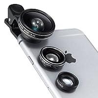 iPhone カメラ 一眼レフ コンデジ 携帯に関連した画像-05