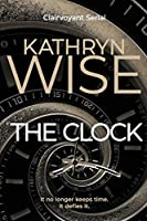 The Clock (Clairvoyant Serial)