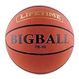 LIFETIME(ライフタイム) ビッグボール TB-36