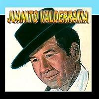 Juanito Valderrama Vol.1 - Spanish Flamenco by Juanito Valderrama - Flamenco