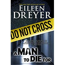 A Man to Die For: Medical Thriller
