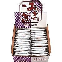 ( 丸彦製菓 ) おかき煎「丸」 ( 700-6081r )