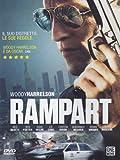 rampart dvd Italian Import by woody harrelson