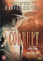 Corrupt [DVD] [Import]