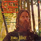 Eden's Island ( Remastered )