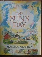 SUNS DAY
