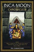 Inca Moon Chronice