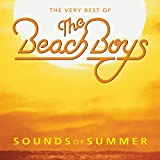 SOUNDS OF SUMMER [2LP] [12 inch Analog]