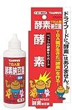 トーラス ペットの健康をサポート! TBA菌酵素納豆菌