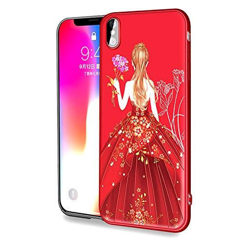 iphone X ケース iphone X 5.8 スマホケ...