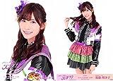 【後藤理沙子】 公式生写真 AKB48 こじまつり 前夜祭&感謝祭 ランダム 2種コンプ