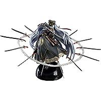 Re:CREATORS アルタイル 森羅万象[ホロプシコン] 1/8スケール ABS&PVC製 塗装済み完成品フィギュア