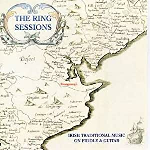Ring Sessions