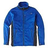 [ザ・ノース・フェイス]ジップインバーサミッドジャケット ZI Versa Mid Jacket メンズ マーカーブルー 日本 L (日本サイズL相当)