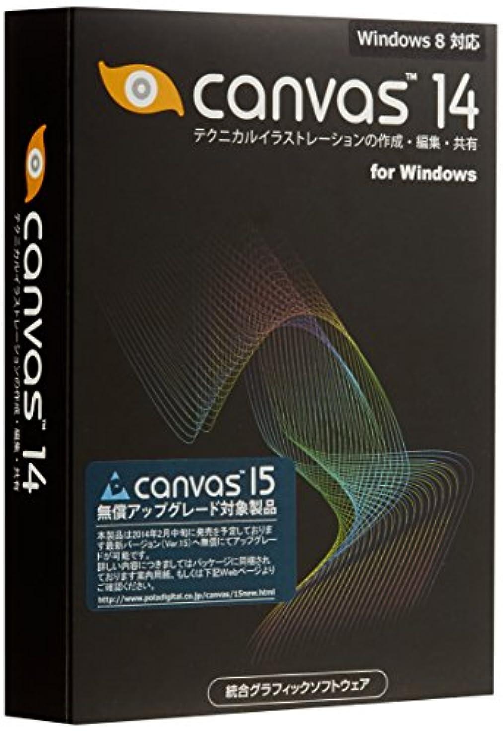 規則性騒虐殺日本ポラデジタル Canvas14J Windows