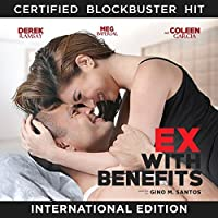 Ex With Benefits DVD (International Edition)