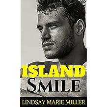 Island Smile (Stranded in Paradise Book 2)