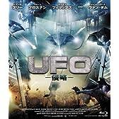 UFO -侵略- (Blu-ray)