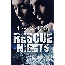Rescue Nights (Rescue: Far North)