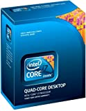Intel Boxed Core i7 i7-870 2.93GHz 8M LGA1156 BX80605I7870