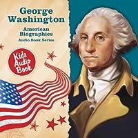 George Washington-Biography